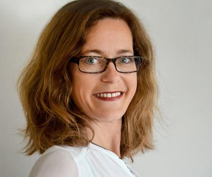 Ulrike Kolb-Messmer